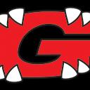 www.gatormotorsport.com