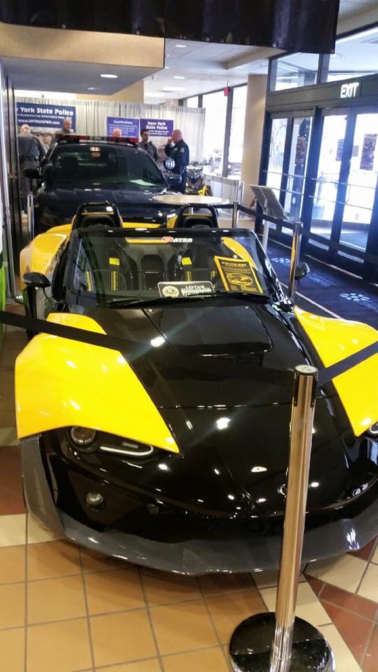 Car Detailing Indianapolis >> | Gator Motorsport