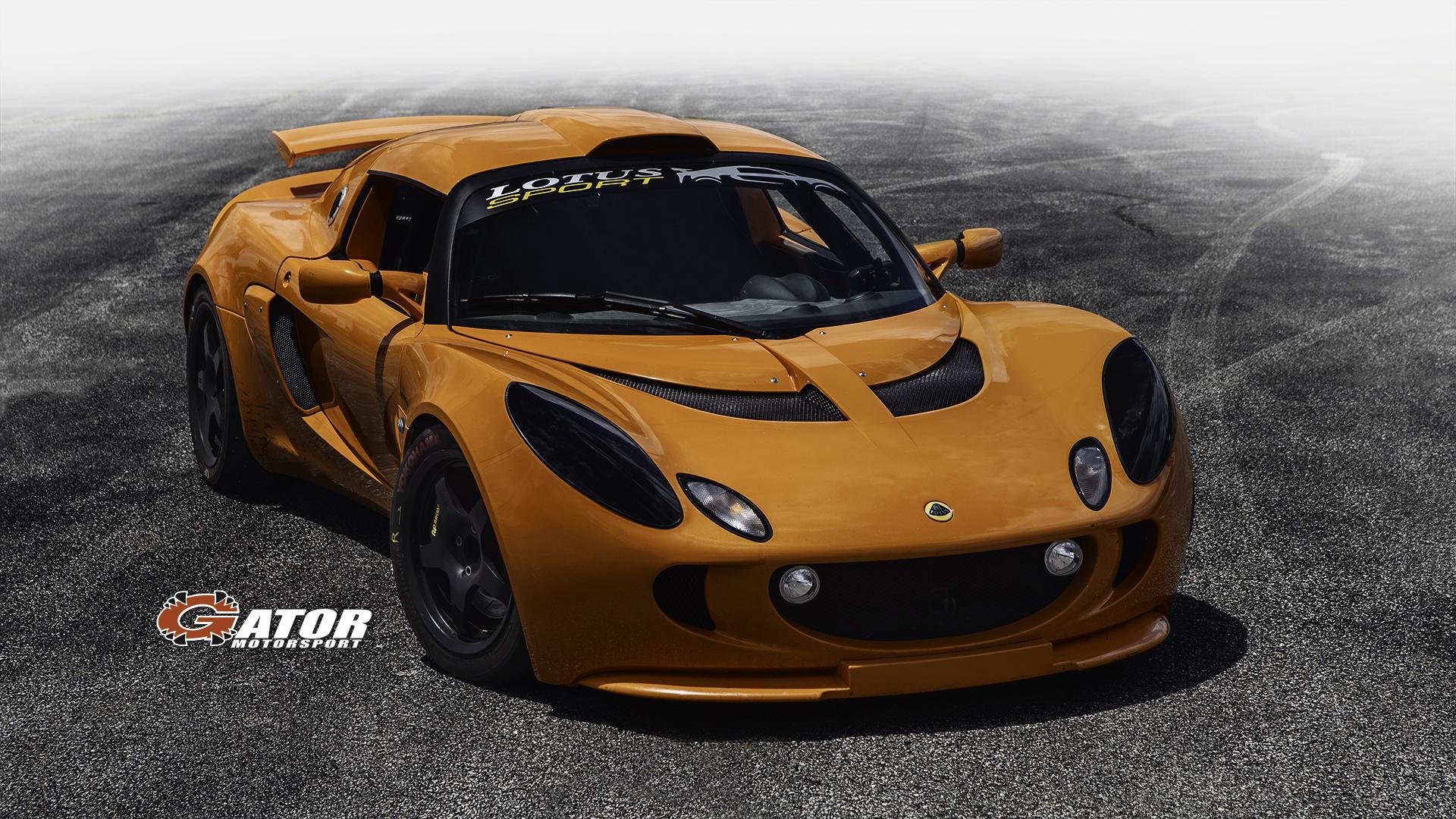 Gator Motorsport Cars For Sale