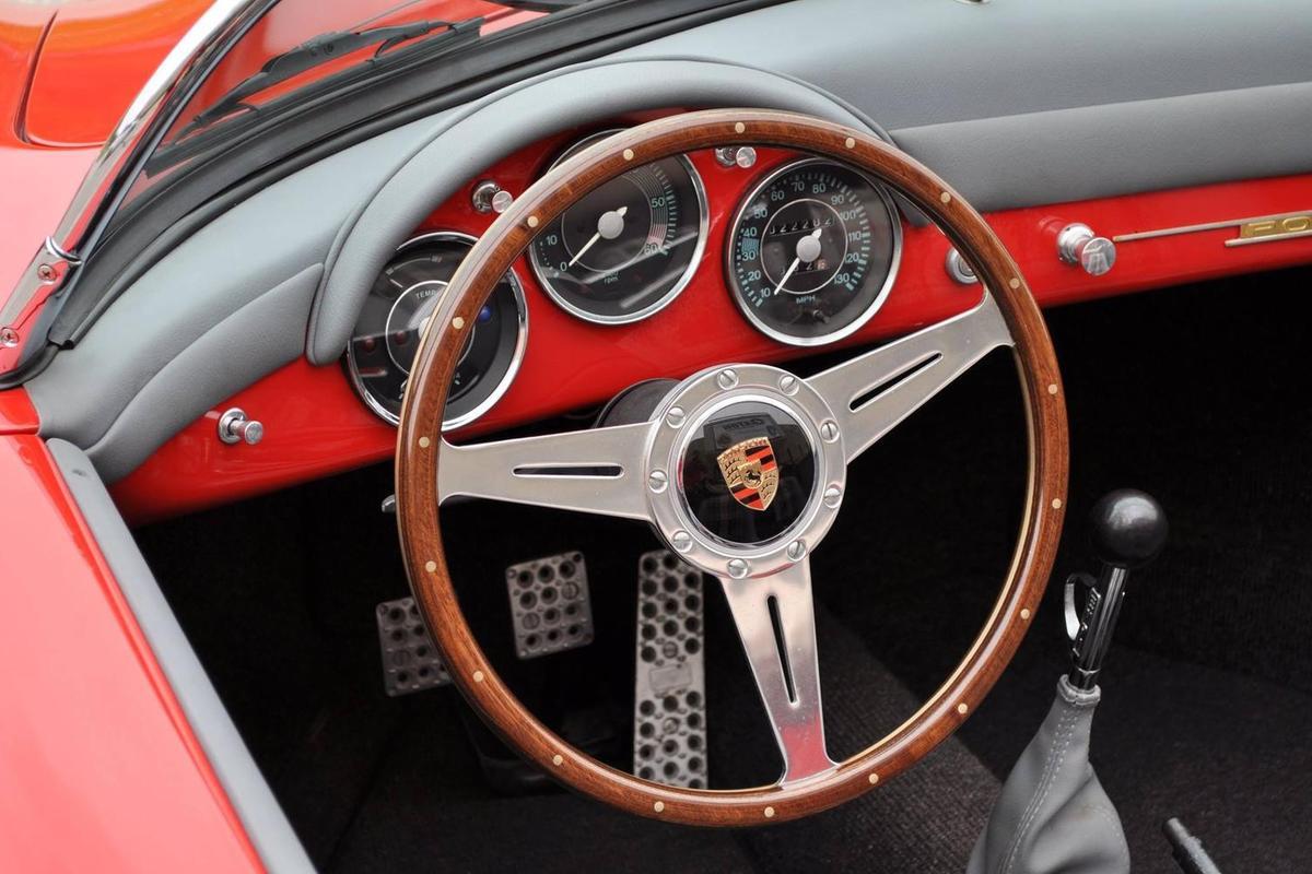 100 Outlaw Porsche Interior Porsche 996 Wikipedia