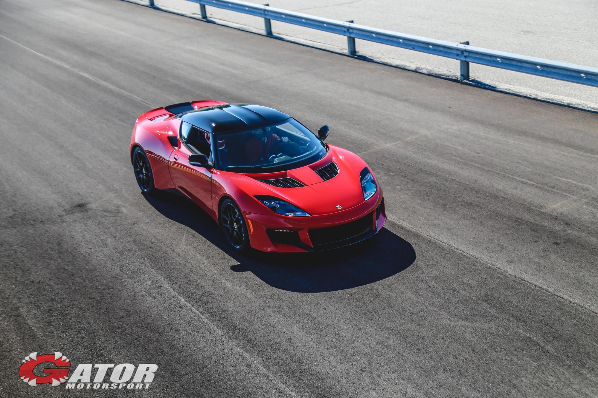 Gator Motorsport